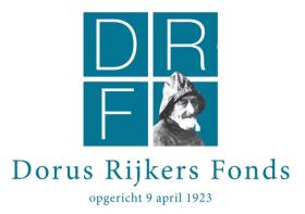 dorus-rijkers-fonds