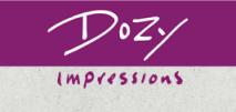 dozy-impressions