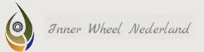 innerwheel-logo