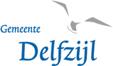 logo-delfzijl