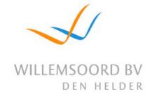 logo-willemsoord