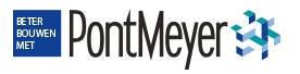 pont-meyer-logo