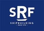 scheepsreparatie-friesland-logo