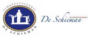 schieman-logo