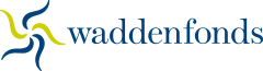 waddenfonds-logo